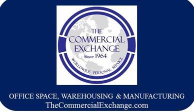 Commercial Exchange, Inc.