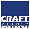 Craft Agency Insurance