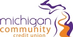 Community Choice Credit Union - Parnall Rd