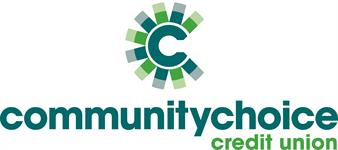 Community Choice Credit Union