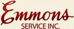 Emmons Service, Inc.