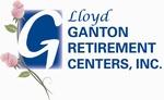 Lloyd Ganton Retirement Centers