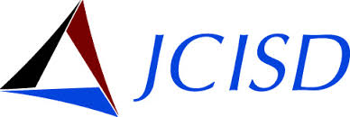 Jackson County ISD - General Education & Collaborative Services