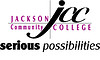 Jackson College - Central Campus