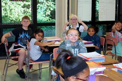 Gallery Image Hunt_Kids.jpg