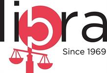 Libra Industries Inc. of Michigan