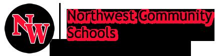 Northwest Community Schools