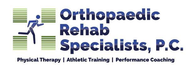 Orthopaedic Rehab Specialists