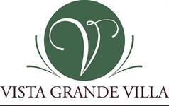 Vista Grande Villa