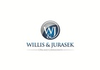 Willis & Jurasek, P.C.
