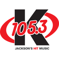 Jackson's Hit Music Station - K105.3