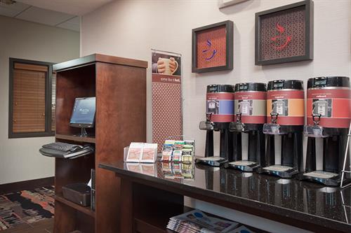 Gallery Image business-center-4328.jpg