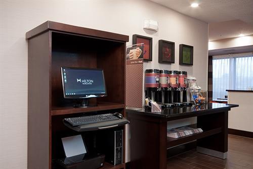 Gallery Image business-center-4330.jpg