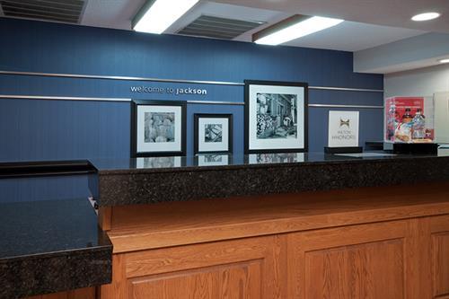 Gallery Image front-desk-no-person-4333_-_Copy.jpg