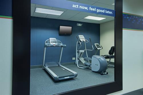 Gallery Image jump-start-fitness-2-4353.jpg