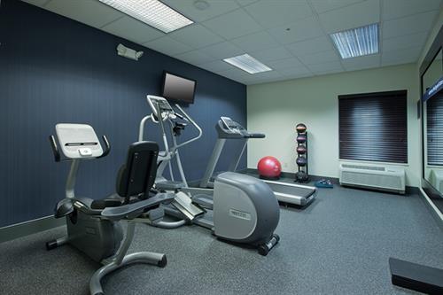 Gallery Image jump-start-fitness-4350.jpg