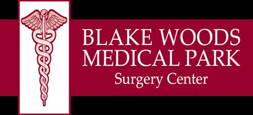 Blake Woods Medical Park Surgery Center
