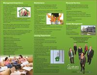 Gallery Image All-Pro_Brochure_inside.jpg