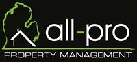 Gallery Image All-Pro_Logo_on_black.jpg