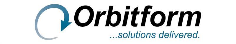 Orbitform, LLC
