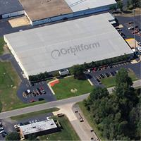 Orbitform designs and builds assembly equipment for manufacturing. Since 1984, Orbitform has delivered over 8,000 assembly machines and custom assembly systems to a wide range of customers and industries around the world.