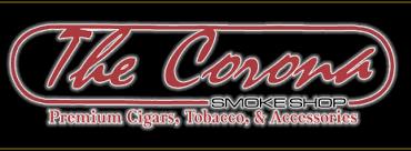 Corona Smokeshop