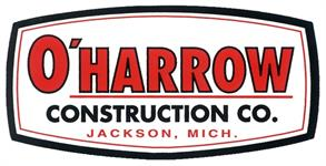 O'Harrow Construction Company