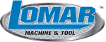 Lomar Machine & Tool Company - Designer of Standard and Custom Machines and Tooling