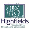 Highfields, Inc.