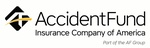 Accident Fund Insurance Company of America
