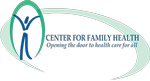 Center for Family Health - Main Facility