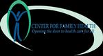 Center for Family Health - Main Facility