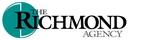 Richmond Agency, Inc.