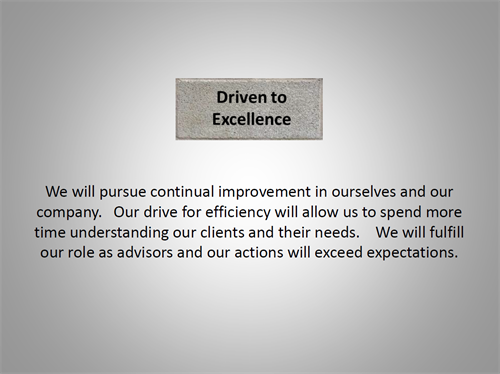 Gallery Image Driven_to_Excellence(1).PNG