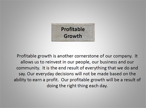 Gallery Image Profitable_Growth.PNG