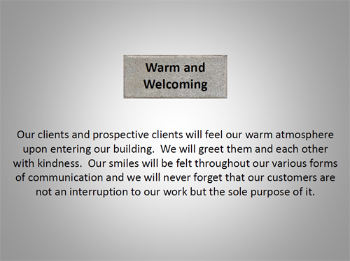 Gallery Image Warm_and_Welcoming.PNG