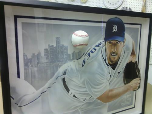 Gallery Image baseball.jpg