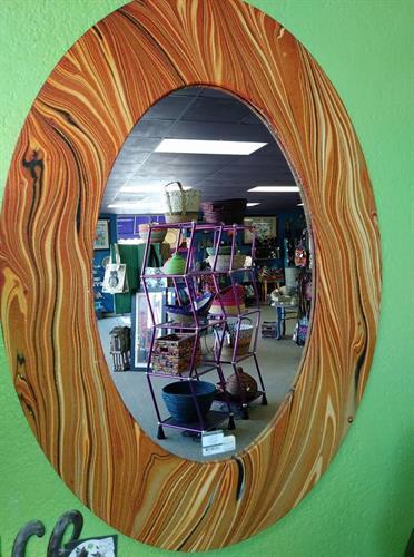 Gallery Image mirror.jpg