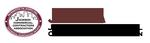 Jackson Commercial Contractors Association (JCCA)