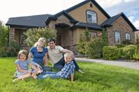 America's Preferred Home Warranty helps protect you from uncertainty!