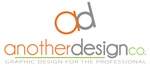 Another Design Co.