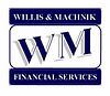 Willis & Machnik Financial Services
