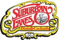Suburban Lanes of Jackson