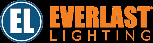 EverLast Lighting / Full Spectrum Solutions, Inc.