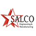 Salco Engineering & Manufacturing, Inc