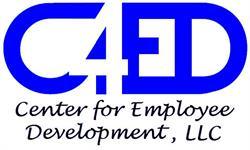 Center for Employee Development