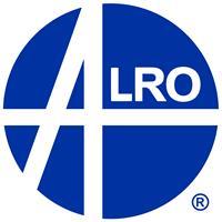 Alro Industrial Supply