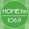 106.9 HOME.fm