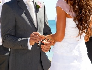 Wedding Officants