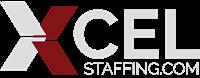 XCEL Staffing, Inc.